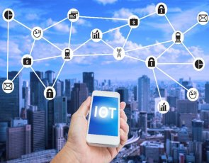 IoT Solutions