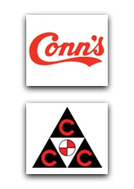 SrinSoft CCC-Conn's