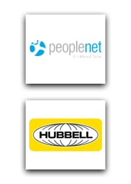SrinSoft Peoplenet-Hubbell