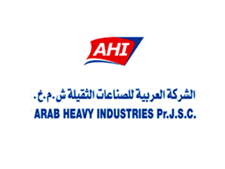 Arab Heavy Industries