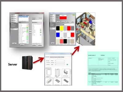 Design Process Automation Revit