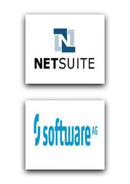 Netsuite-Softwareag
