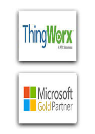 ThingWorx-Microsoft